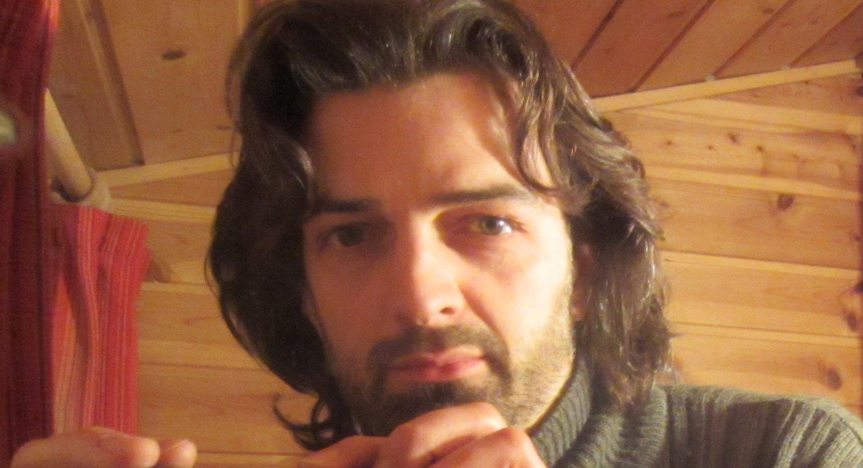Steven Snedker